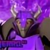 mirageandjazz1197's avatar