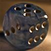 MirageAtoli's avatar
