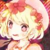 MirageCoordinator's avatar