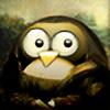 miragefl's avatar