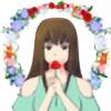 MirageHeart's avatar