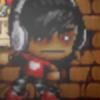 Miragenin's avatar