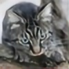 Miragestar's avatar