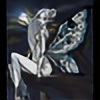 miragija's avatar