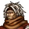 Miragor's avatar