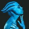 MiraHinDo-Takomi's avatar
