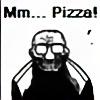 miraHMH's avatar