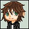 Mirahu's avatar