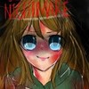 MirahXx's avatar