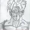 Mirai-Gohan's avatar