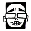 mirai1034's avatar