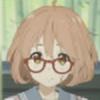 Mirai2's avatar