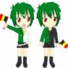 Mirai359's avatar
