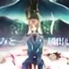 MiraiAozora's avatar