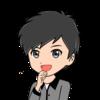 MiraiEv's avatar