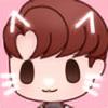 Miraiikino's avatar