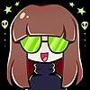 miraikomachi's avatar