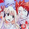 MiraiLucy's avatar