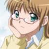 Miraina's avatar