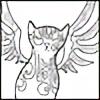 MiraInks's avatar