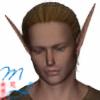 MirainoHikari's avatar