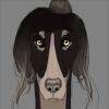 MiraiSekaii's avatar