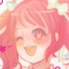 miraisunday's avatar