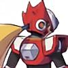 MiraiZero's avatar