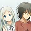 Mirajane-aye's avatar