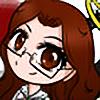 MirajaneGosh's avatar