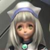 Miraka's avatar
