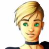 Mirakirah's avatar