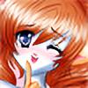 mirakitty's avatar