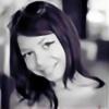 MirakLe1NY's avatar