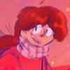 MiraKNKM's avatar