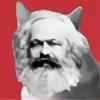 Mirakohlikx's avatar