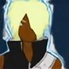 Mirakou's avatar