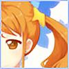 MirakuruNaito's avatar