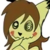 Miralai's avatar