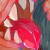 miraliese's avatar