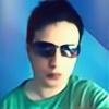 miralize's avatar