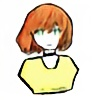 MiraMarvell's avatar