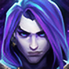 MiraMatchi's avatar