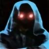 MIRAMAXED's avatar