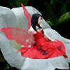 mirameli's avatar