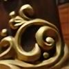 Miramelle's avatar