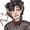 MiraMija's avatar