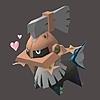 MiraMilotic's avatar