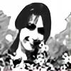 miraminerva13's avatar