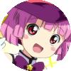 miramiraclerun's avatar